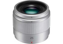 Объектив Panasonic Н-H025 25mm f/1.7 недорого
