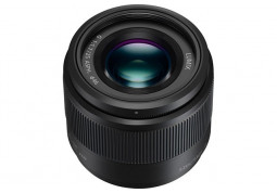 Объектив Panasonic Н-H025 25mm f/1.7 купить
