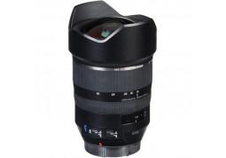 Объектив Tamron 15-30mm F/2.8 Di VC USD в интернет-магазине