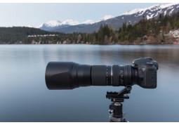 Объектив Tamron 150-600mm F/5.0-6.3 Di VC USD дешево