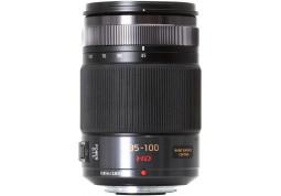 Объектив Panasonic H-HS35100 35-100mm f/2.8