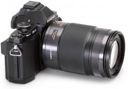 Объектив Panasonic H-HS35100 35-100mm f/2.8 дешево