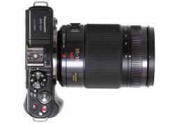 Объектив Panasonic H-HS35100 35-100mm f/2.8 описание