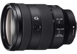 Объектив Sony FE 24-105mm F4 G OSS