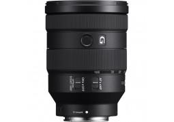 Объектив Sony FE 24-105mm F4 G OSS цена