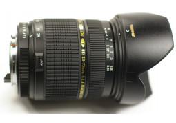 Tamron 28-75mm F/2.8 XR Di LD Aspherical (IF) купить