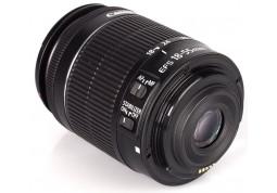 Объектив Canon EF-S 18-55mm f/3.5-5.6 IS STM цена
