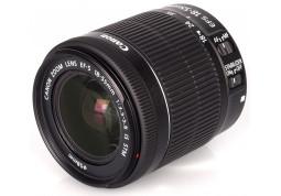 Объектив Canon EF-S 18-55mm f/3.5-5.6 IS STM недорого