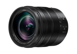 Panasonic 12-60mm F2.8-4.0 ASPH OIS DG Vario-Elmarit