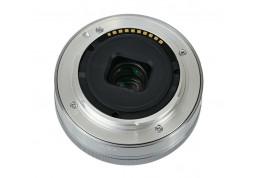 Объектив Sony SEL-16F28 16mm F2.8 стоимость