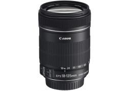Объектив Canon EF-S 18-135mm f/3.5-5.6 IS