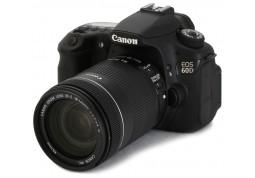 Объектив Canon EF-S 18-135mm f/3.5-5.6 IS цена