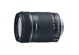Объектив Canon EF-S 18-135mm f/3.5-5.6 IS описание