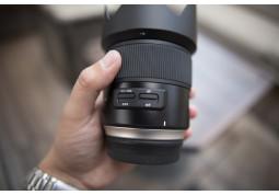 Объектив Tamron 35mm F/1.8 SP Di VC USD отзывы