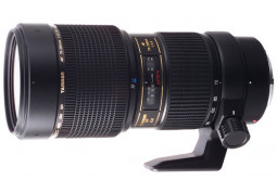 Tamron 70-200mm F/2.8 SP AF Di LD IF Macro
