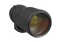 Tamron 70-200mm F/2.8 SP AF Di LD IF Macro в интернет-магазине