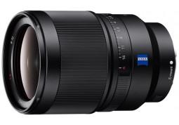 Объектив Sony SEL35F14Z 35mm f/1,4 Zeiss FE