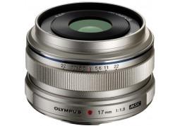 Объектив Olympus 17mm 1:1.8