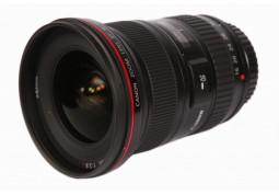 Объектив Canon EF 16-35mm f/2.8L II USM в интернет-магазине