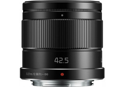 Panasonic H-HS043E 42.5mm f/1.7 ASPH OIS дешево