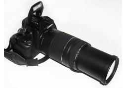 Объектив Canon EF 75-300mm f/4.0-5.6 III купить