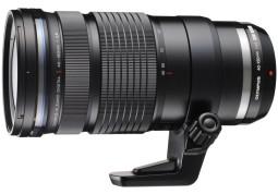 Объектив Olympus 40-150mm 1:2.8 ED Pro