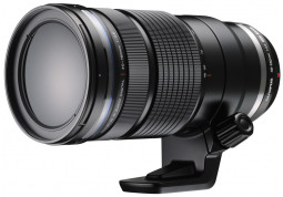 Объектив Olympus 40-150mm 1:2.8 ED Pro описание