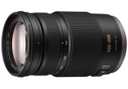 Panasonic H-FS100300 100-300mm f/4.0-5.6
