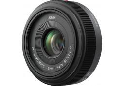 Объектив Panasonic H-H020 20mm f/1.7