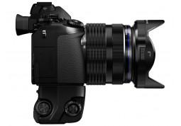 Объектив Olympus 12-40mm 1:2.8 ED Pro недорого