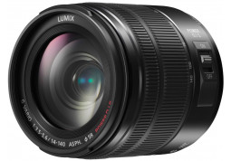 Panasonic H-FS14140 14-140mm f/3.5-5.6 ASPH