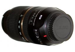 Объектив Tamron 70-300mm F/4.0-5.6 Di VC USD описание