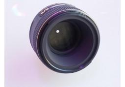 Объектив Nikon 58mm f/1.4G AF-S Nikkor купить