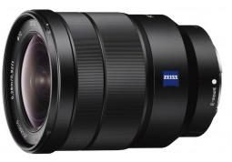 Объектив Sony SEL-1635Z 16-35mm F4 ZA OSS