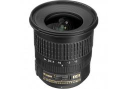 Nikon 10-24mm f/3.5-4.5G ED AF-S DX Nikkor купить