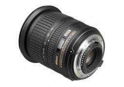 Nikon 10-24mm f/3.5-4.5G ED AF-S DX Nikkor недорого