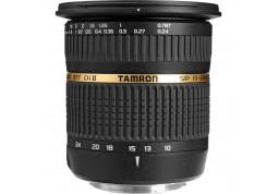 Tamron 10-24mm F/3.5-4.5 Di II LD Aspherical (IF) в интернет-магазине