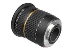 Tamron 10-24mm F/3.5-4.5 Di II LD Aspherical (IF) дешево