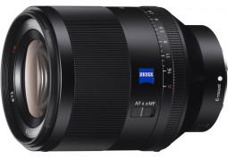Объектив Sony SEL50F14Z 50mm f/1,4 Zeiss