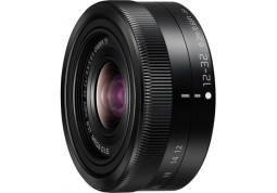 Объектив Panasonic 12-32mm f/3.5-5.6 ASPH
