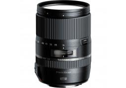 Tamron 16-300mm F/3.5-6.3 Di II VC PZD Macro в интернет-магазине