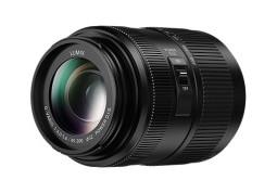 Panasonic H-FS045200E 45-200mm f/4.0-5.6 OIS II