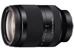 Объектив Sony SEL-24240 24-240mm F3.5-6.3 OSS