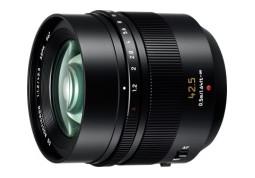 Panasonic 42.5mm f/1.2 DG ASPH OIS Nocticron