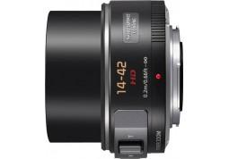 Объектив Panasonic H-PS14042 14-42mm f/3.5-5.6