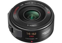 Объектив Panasonic H-PS14042 14-42mm f/3.5-5.6 отзывы