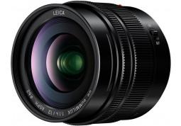 Panasonic H-X012 12mm f/1.4 ASPH Lumix G DG Summilux
