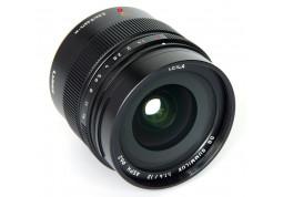 Panasonic H-X012 12mm f/1.4 ASPH Lumix G DG Summilux цена