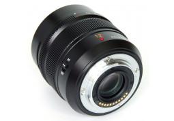 Panasonic H-X012 12mm f/1.4 ASPH Lumix G DG Summilux дешево