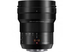 Panasonic 8-18mm F2.8-4.0 ASPH DG Vario-Elmarit стоимость